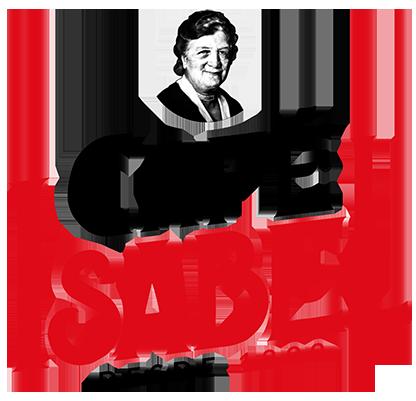 Café Isabel