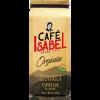 Orgánico Espresso En Grano 350 g